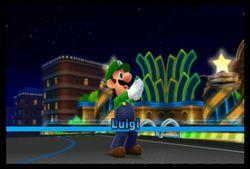 Mario Sports Mix (44)