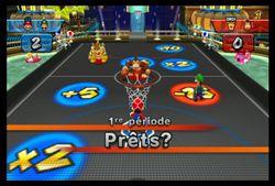 Mario Sports Mix (45)