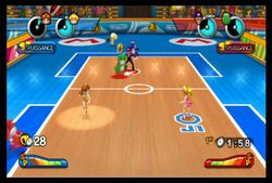 Mario Sports Mix (4)
