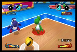 Mario Sports Mix (5)