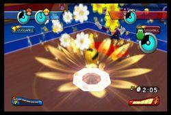 Mario Sports Mix (6)