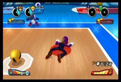 Mario Sports Mix (7)