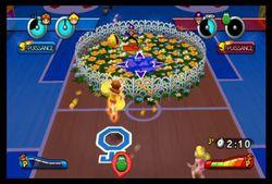 Mario Sports Mix (8)