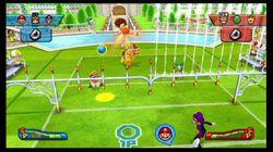 Mario Sports Mix - 9