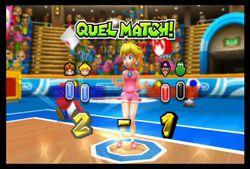 Mario Sports Mix (9)