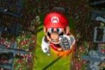 Mario Strikers Charged (Small)