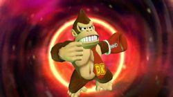 Mario Super Sluggers (3)