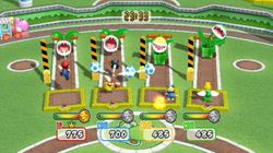 Mario Super Sluggers (4)