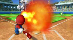 Mario Super Sluggers (5)