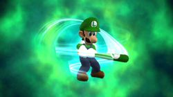Mario Super Sluggers (6)