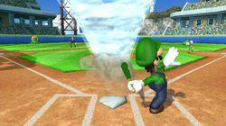 Mario Super Sluggers (9)