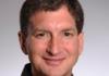 Après Cisco, Mark Papermaster devient CTO chez AMD