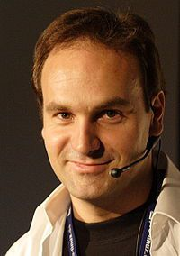 Mark_Shuttleworth