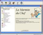 La Marmite du Chef : faire la cuisine comme un chef !