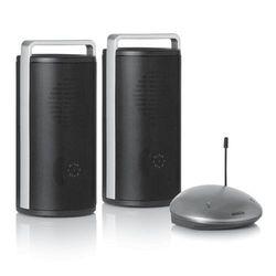 Marmitek Speaker Anywhere 200