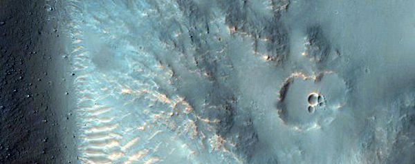 Mars-surface-1
