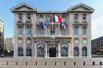 Marseille-mairie