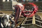 Marvel Ultimate Alliance 2 - Image 11