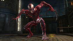 Marvel Ultimate Alliance 2 - Image 7