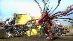 Marvel Ultimate Alliance 2 - Image 9