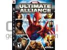Marvel ultimate alliance ps3 packshot small