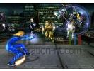 Marvel ultimate alliance small