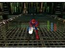 Marvel ultimate alliance wii small
