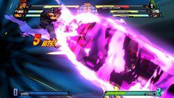 Marvel Vs Capcom 3 - 10