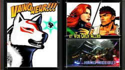 Marvel Vs Capcom 3 (10)