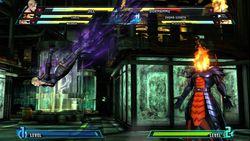 Marvel vs Capcom 3 (11)