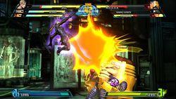 Marvel vs Capcom 3 (12)