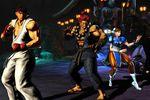 Marvel Vs Capcom 3 - 15