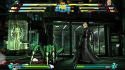 Marvel vs Capcom 3 (15)