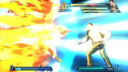 Marvel Vs Capcom 3 - 16