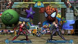 Marvel vs Capcom 3 (16)
