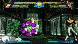 Marvel vs Capcom 3 (17)