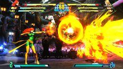 Marvel Vs Capcom 3 - 18