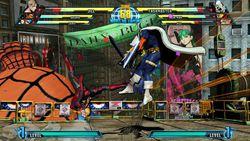 Marvel vs Capcom 3 (18)