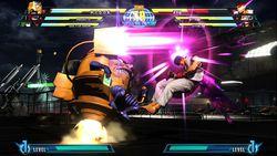 Marvel Vs Capcom 3 - 19