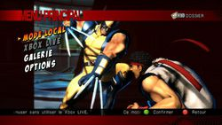 Marvel Vs Capcom 3 (19)