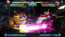 Marvel Vs Capcom 3 - 20