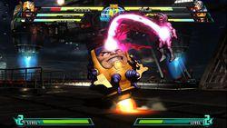 Marvel Vs Capcom 3 - 21
