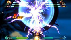 Marvel Vs Capcom 3 - 24