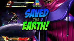 Marvel Vs Capcom 3 (24)