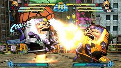 Marvel Vs Capcom 3 - 25