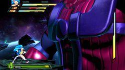 Marvel Vs Capcom 3 (25)