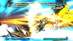 Marvel Vs Capcom 3 - 29