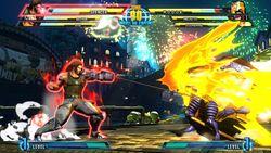 Marvel Vs Capcom 3 - 32
