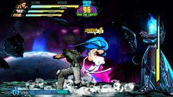 Marvel Vs Capcom 3 (32)