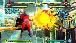 Marvel Vs Capcom 3 - 34